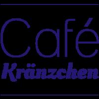 Logo von Café Kränzchen, einer Initiative von Projektstudenten der Ostfalia