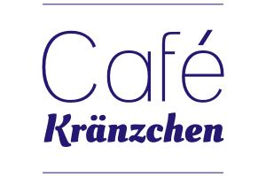 Logo Café Kränzchen